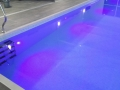 Apex Pools Commercial 06