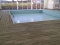 Apex Pools Commercial 20